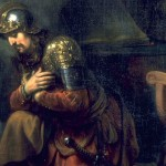The Other Side of the Hedge: Restoring Virtue