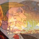 Queer Femme Mystic: The Pagan Case Against Donald Trump
