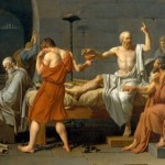 The Hearth of Hellenism: We Don't have Relationships with the Gods, or Do We?