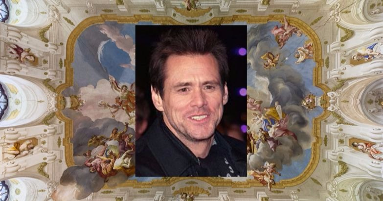 Picture of Jim Carrey by Ian Smith, via WikiMedia.  CC Attribution-ShareAlike 2.0 License.