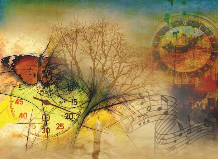 Image by Pfeilgiftfeder, via PIxabay.  Public Domain.