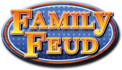 Family Feud Not So Family Friendly Anymore