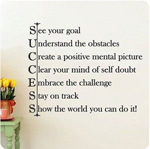 moon wishes capricorn have written your goals