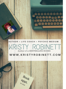 kristybooked
