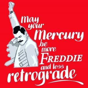 mercuryy