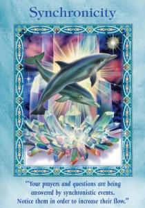 mermaid_cards_page_69_0