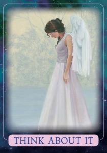 angelcard1