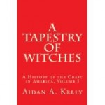tapestryofwitches