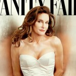 Caitlyn Jenner and Sexual Stereotyping