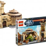 o-LEGO-STAR-WARS-JABBA-THE-HUT-PALACE-570