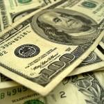 Creflo Dollar Made Me a Catholic