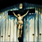 The Most Important Thing Non-Catholics Needs to Know About Catholicism