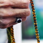 What Evangelicals Don't Know About the Rosary