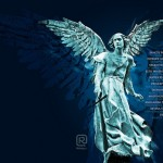St. Michael Novena for our Police Officers