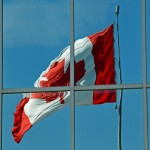 So You Want to Move to Canada: A Field Guide for American Catholics