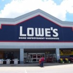 Lowes Boycott of TLC's 'All-American Muslim' Has United Muslims, Americans