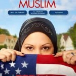 'All-American Muslim' – The Power of Thank You