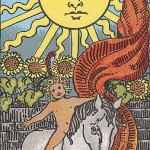 A Neopagan Celebrity Tarot (Part 2)