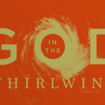 "Naming the Whirlwind: speaking of ""God"""