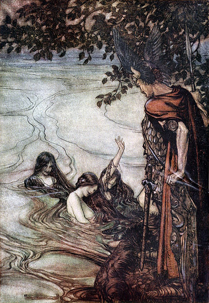 414px-Siegfried_and_the_Twilight_of_the_Gods_p_162