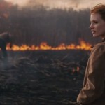 Interstellar and Capitalism: Imagining a Different Future