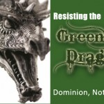 Green-Dragon-tall-banner