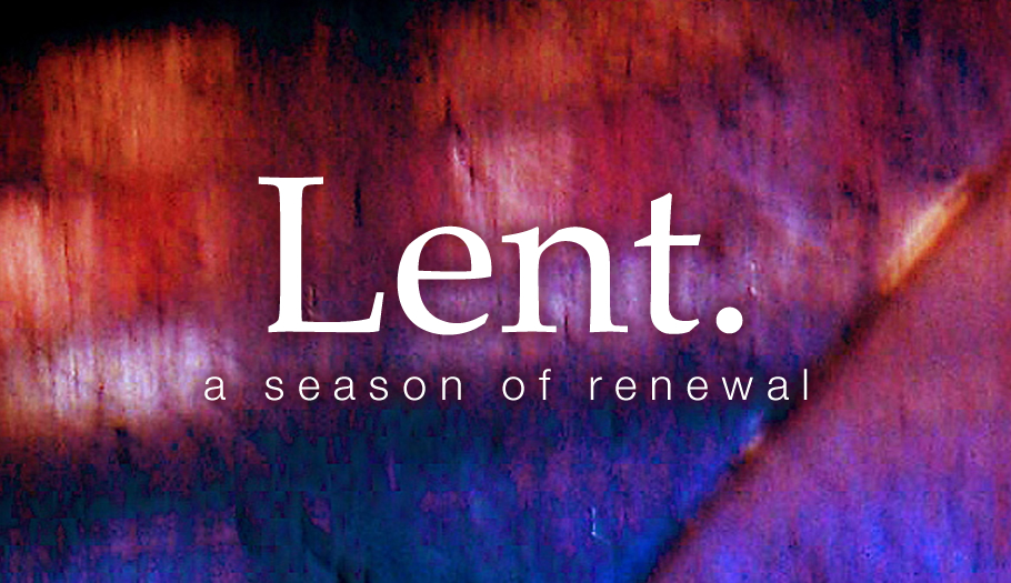 Borrowing lent for pagans creating space john halstead - Wallpaper for lent season ...