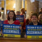 "A Pagan Lawyer's Take on Indiana's ""Religious Right to Discriminate Law"""