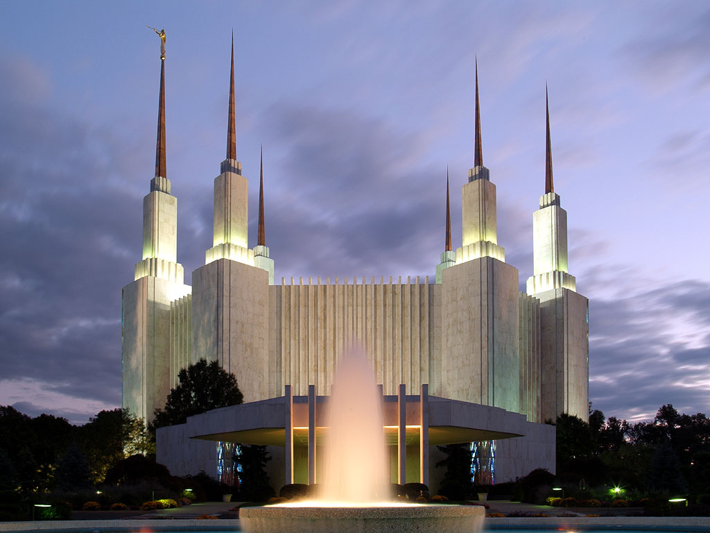 washington-mormon-temple2