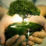 Arbor Day: Earth Day for Procrastinators