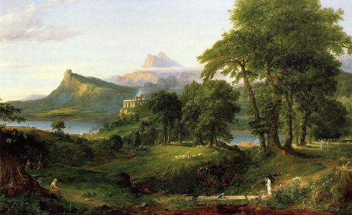 1024px-cole_thomas_the_course_of_empire_the_arcadian_or_pastoral_state_1836
