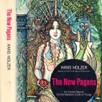A Brief History of Neo-Paganism