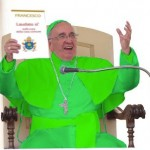 francis-green-encyclical_med