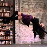 Syfy's Magicians Series Serves As a Cautionary Tale to Would-Be Magicians