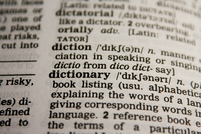 Difference-Between-Dictionary-and-Thesaurus-dictionary