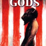 American Gods and the Growth of Devotional Polytheism, Part 1: Fantasy and Inspiration