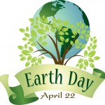 Help us get 3,000 more Pagan signatures by Earth Day 2016