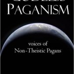 Update: Godless Paganism is now available on Amazon!