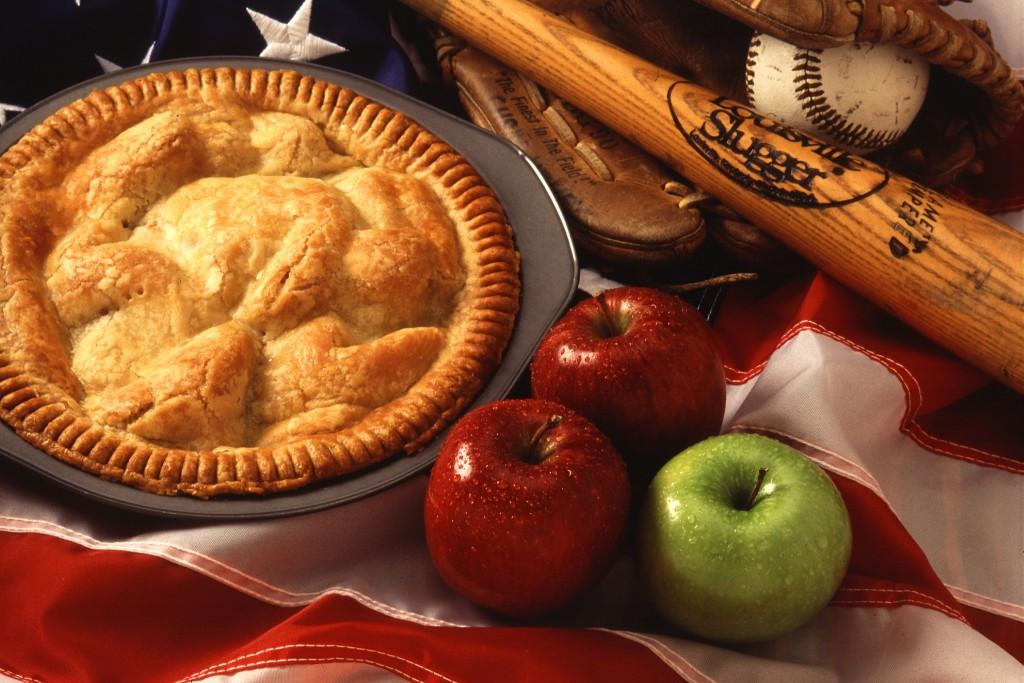 Motherhood_and_apple_pie