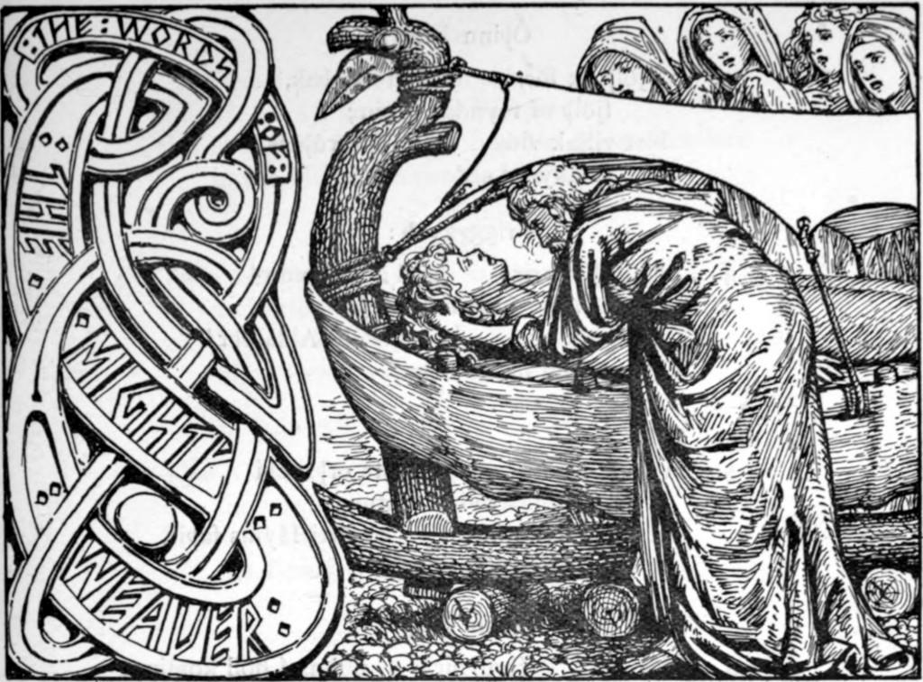 Odin's_last_words_to_Baldr