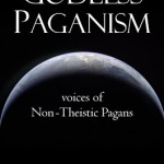 The first review of Godless Paganism has been published!