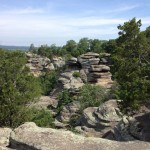 The Garden of the Gods in My Backyard: My Winding Path to Environmental Activism (5/10)
