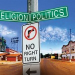 "How ""Gods Before Politics"" Perpetuates Privilege"