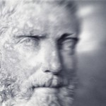 The Forgotten History of Atheist Paganism