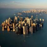 5 Reasons You Should NOT Sign the Pagan Environmental Statement