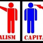 Neither Capitalism Nor Socialism: A Third Alternative