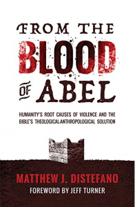 From The Blood of Abel