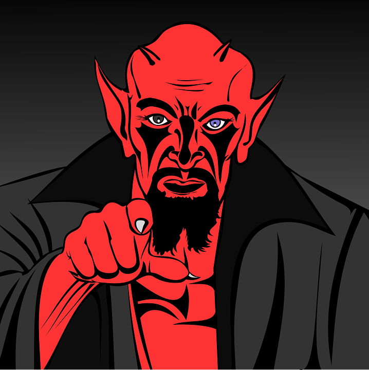 A-brief-introduction-to-the-satan