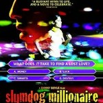 """Slumdog Millionaire"" wins Best Picture and 6 other Oscars, including two for A.R. Rahman, for Best Original Song and Best Original Score."