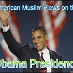 "Watch ""American Muslim Views on the Obama Presidency"" – Friday 2/27 on Ch. 15 @ 3:30pm (San Jose)"